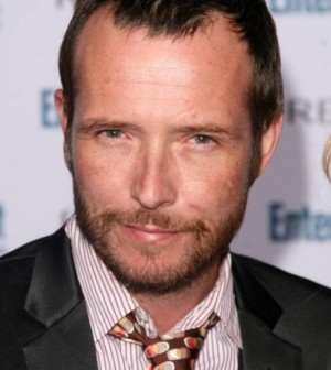Scott Weiland Cause of Death Revealed: Singer died of an accidental drug overdose, say officials