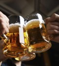 New York Woman Gets DUI Tossed Because Her Body Brews Beer