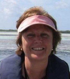 Katherine Jane Wilson: Australian aid worker kidnapped in Afghanistan