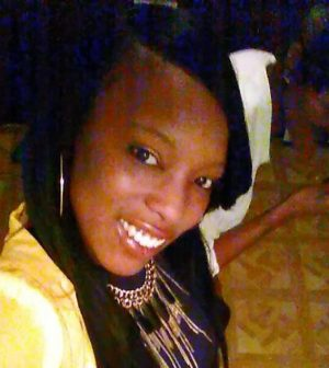 Patrice Price: Milwaukee woman fatally shot by toddler who found gun in car