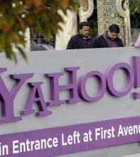 Yahoo publishes FBI secret requests for user account data