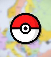 'Pokémon Go' Cheat Shows the Exact Locations of Pokemon on Google Maps