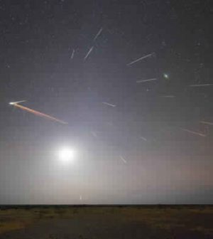 Jupiter Is Making The Perseid Meteor Shower Way Better This Year, how to watch it