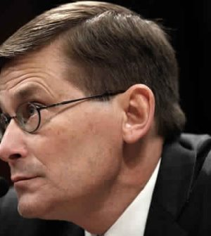 Michael Morell: Trump an 'Unwitting Agent' of Russia