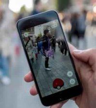 Pokemon Go player shot to death at San Francisco tourist attraction