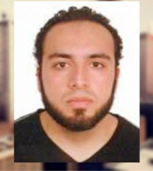 Ahmad Khan Rahami: Man, 28, wanted for questioning in NYC blast