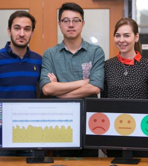 MIT wireless device can read human emotions (research)