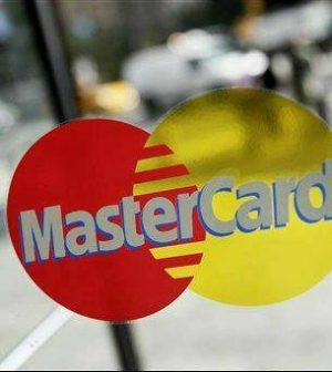 MasterCard sued by Britain, faces $18.6 billion lawsuit for overcharging millions of users