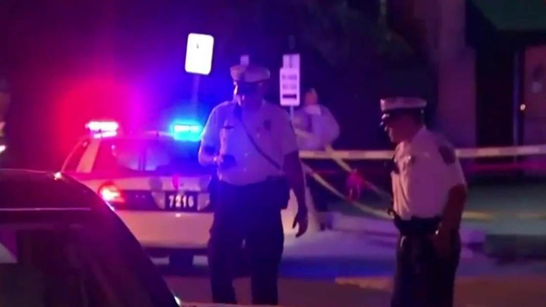 Tyree king 13 year old boy fatally shot by police web top news
