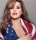 Alicia Machado Responds To Donald Trump's Attacks