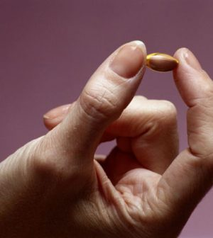 Calcium supplements could increase risk of heart disease, Says New Study