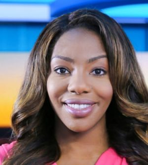 Charlo Greene: Marijuana Reporter Who Quit On Live TV Faces Prison