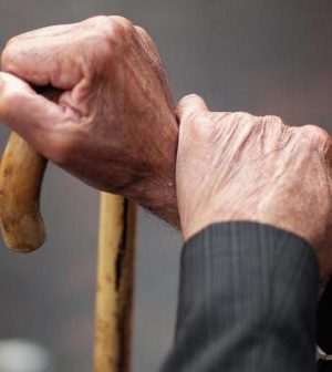Human lifespan has hit its natural limit, says new research