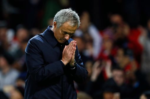 Manchester United v Man City: 20 memorable photos of EFL ...