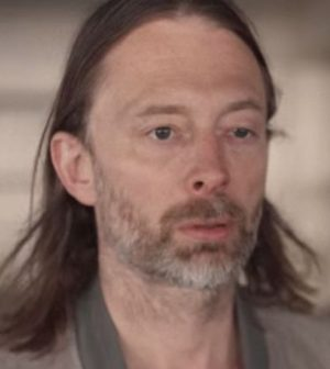 Radiohead, Paul Thomas Anderson join forces for another music video (Watch)