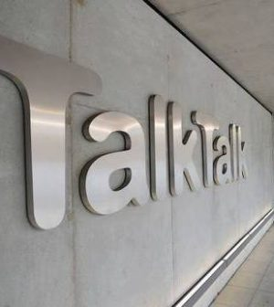 TalkTalk fined for failure to prevent cyber attack: Report
