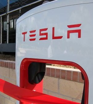 Tesla new product unveiling set for October 17 - Elon Musk