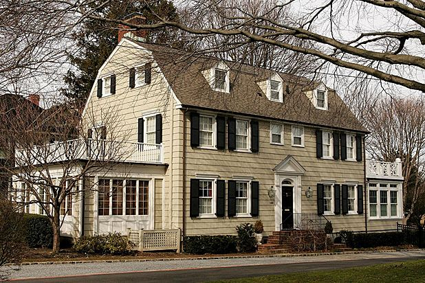 Amityville Horror house sold: Long Island house is officially bought
