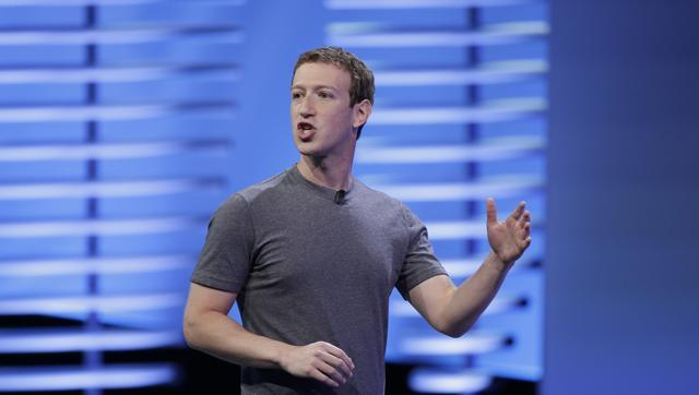 Facebook users dead? Social Media declares Zuckerberg, other 2 million users 'dead'