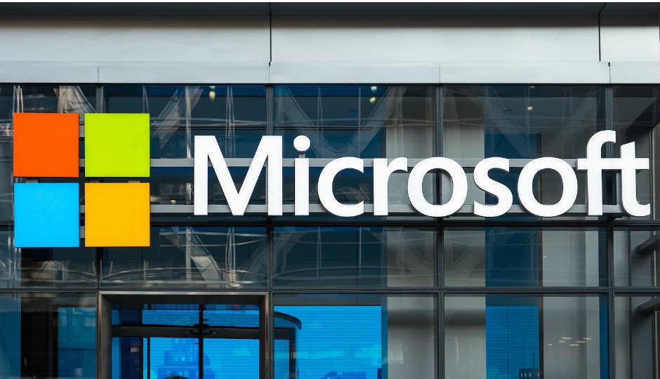 Microsoft joins Linux Foundation at Platinum Partner, Report
