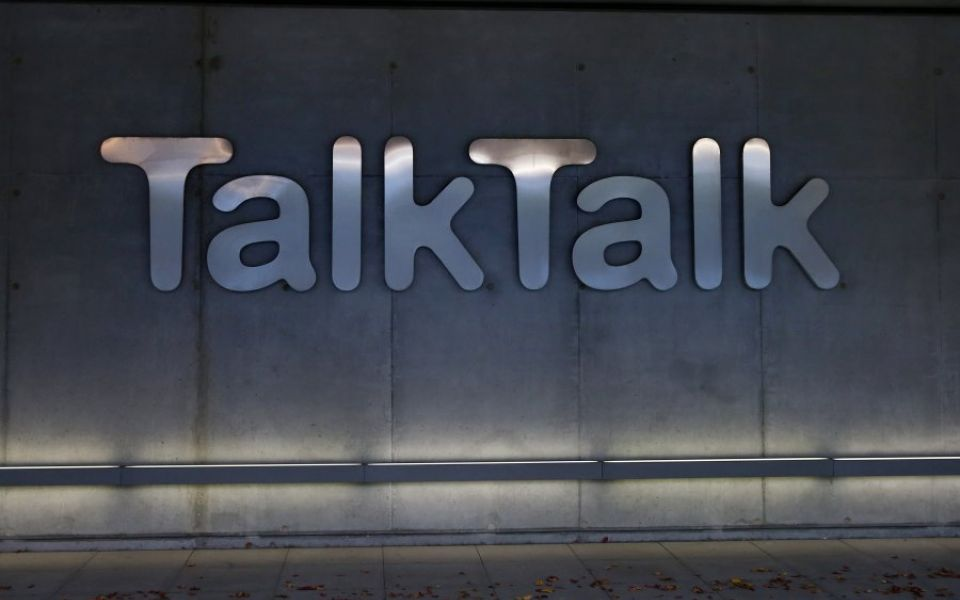 Talktalk: 17-Year-Old Guilty of data breach at Norwich Youth Court