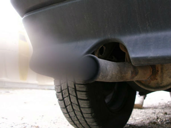 Diesel Vehicle Ban: Four world cities to remove diesel cars by 2025