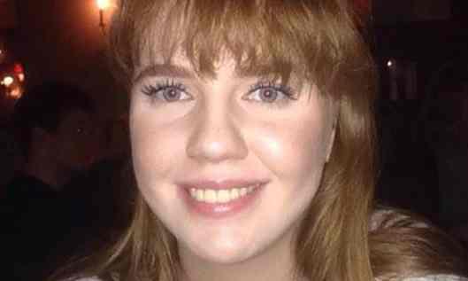 Birna Brjansdottir Murder: Iceland mourns as body of missing woman is found