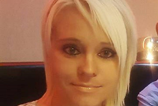 Hayley Gascoigne: Mum-of-four dies after collapsing at court