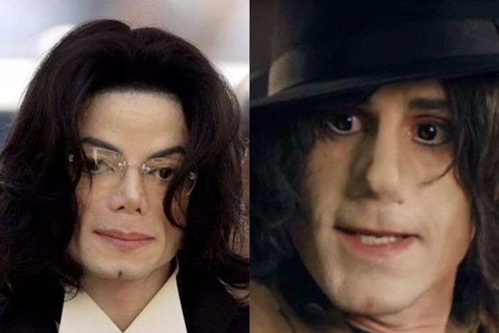 Michael Jackson TV episode pulled After Family Criticism