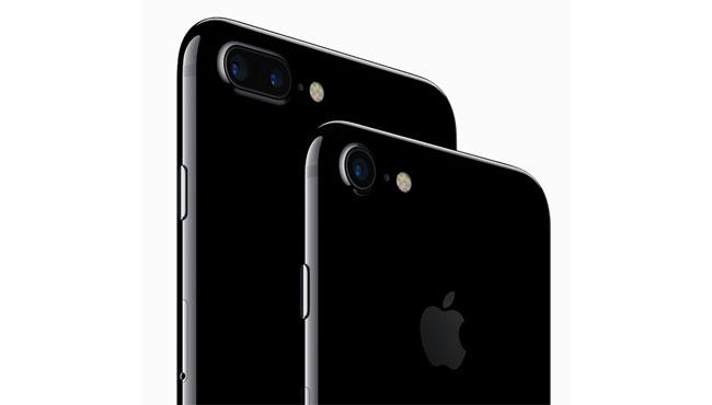 iOS: 'Theater Mode' Feature Highlighting Next Apple Operating System