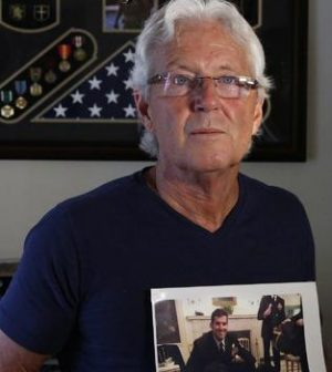 news bill owens father navy seal killed yemen raid refused meet trump ceremony