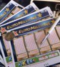 EuroMillions Winners: British Wins £14.5 Million In Lottery Draw