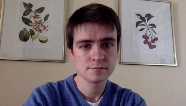 Quebec Attack Charge: Alexandre Bissonnette Charged With Six Counts Of Murder