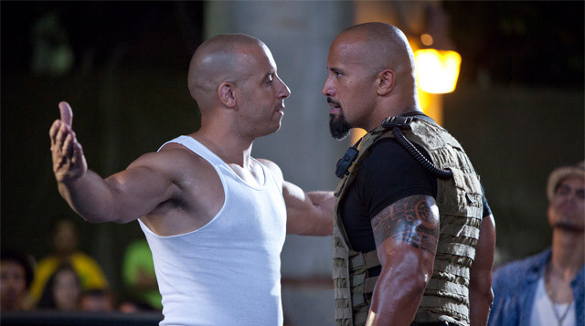 Win Fast & Furious 8 premiere tickets and premiums