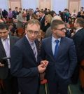Jehovah's Witnesses banned in Russia, Report
