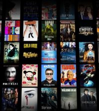Kodi Users Face Jail? New law means illegal Kodi box now carries 10-year jails sentence