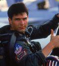 Tom Cruise confirms 'Top Gun 2' sequel is coming
