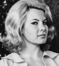Molly Peters dies at the age of 75