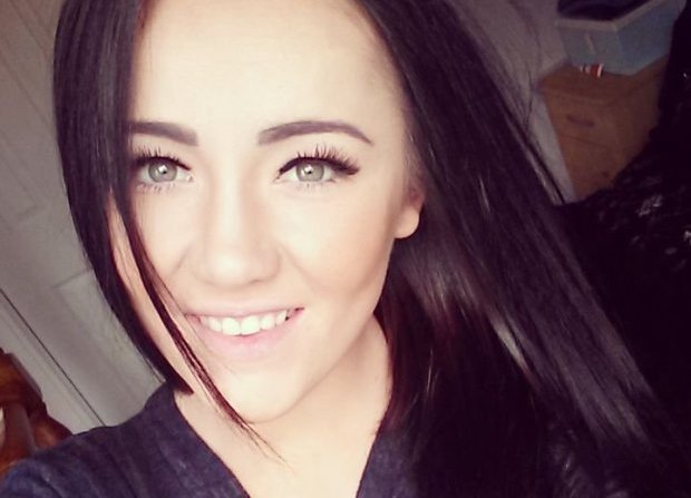 Cambusbarron mother kills herself over fake Tinder account in her name