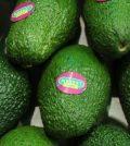 Bananas, avocados help deter strokes, heart attacks