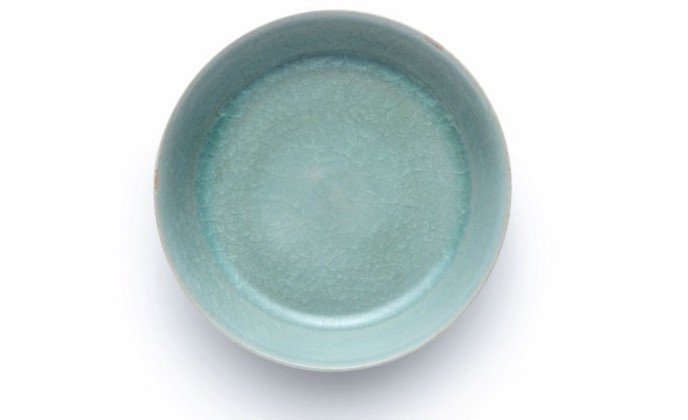 China Song Dynasty Bowl Sold For $38 Million