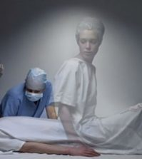 Mind after body death works? Scientist claims consciousness still functions