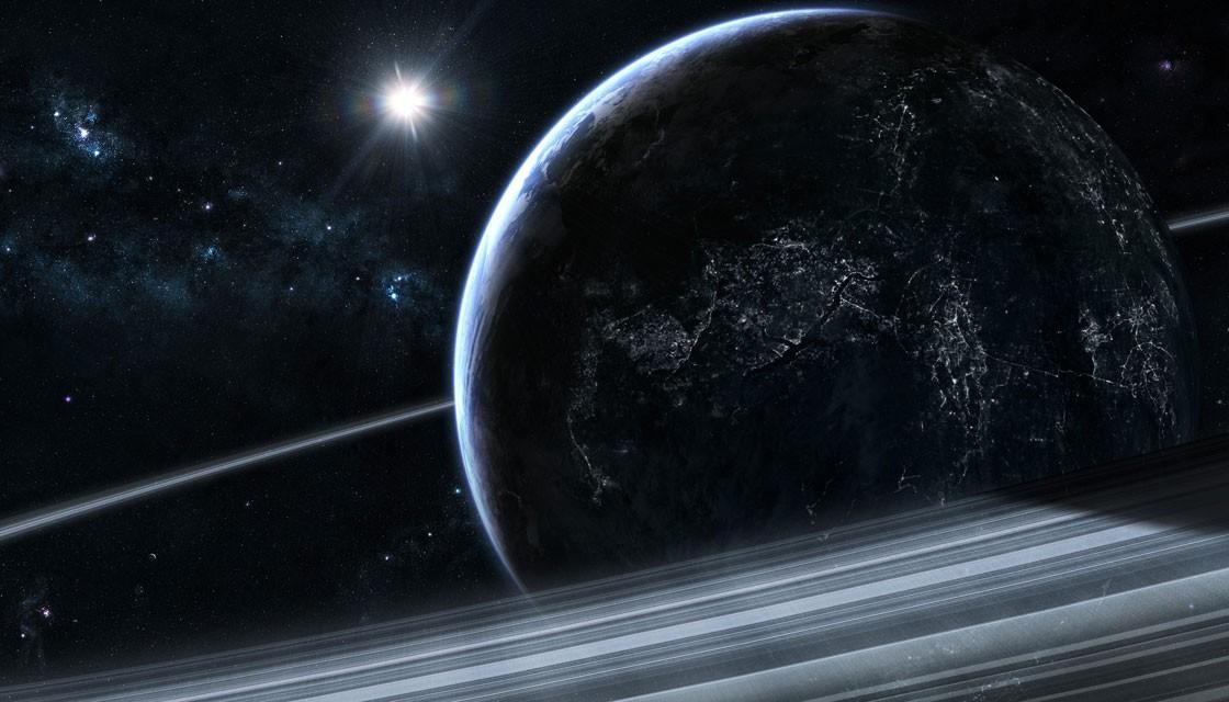 NASA: Planet nine must exist