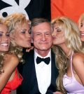 What Hugh Hefner's death means for future of Playboy magazine