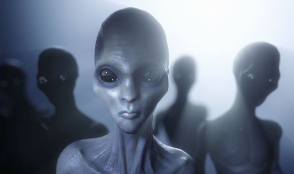 Aliens Might Actually Be Surprisingly Human-Like, Finds New Research