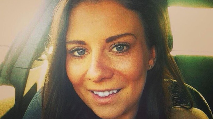 Lindsay Hoyle 'beautiful' daughter dies
