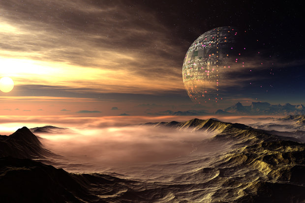 NASA likely to make big announcement about alien life on Thursday