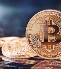 Nicehash hack: Cryptomining exchange hacked, everything's gone