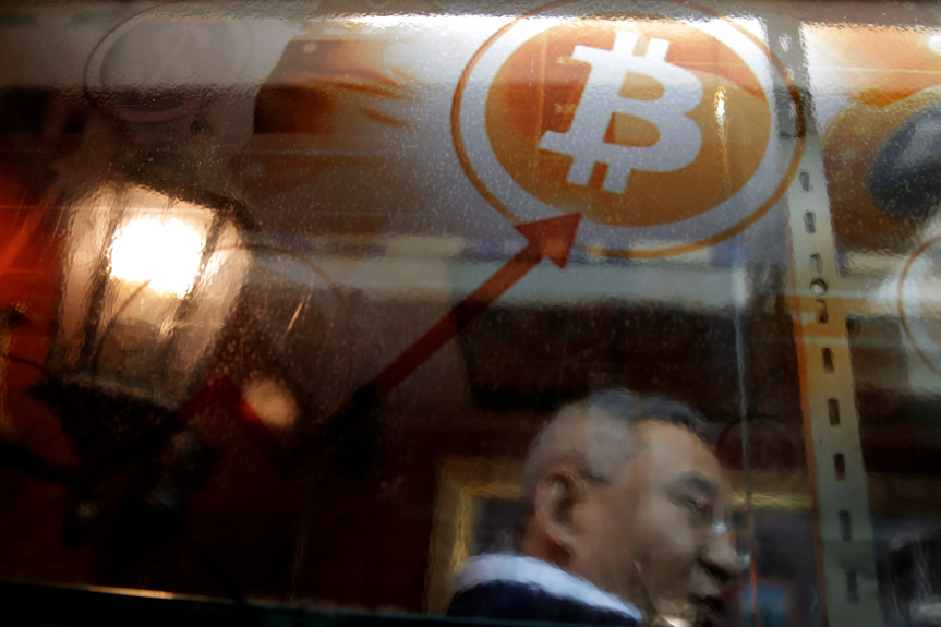 Hackers Have Stolen $400 Million From Cryptocurrency ICOs