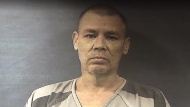 Michigan man lived with girlfriend's corpse for a month, Report